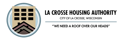 La Crosse Housing Authority