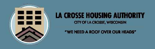 La Crosse Housing Authority