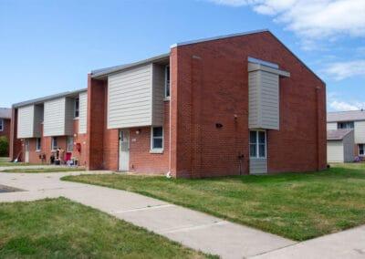 Mullen Homes 3